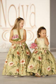 vestidos-para-daminhas-de-honra-floral