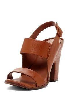 Sloane High Heel  by KORK-EASE on @HauteLook