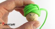 A paracord sultan, a use for the 4L3B turk's head :). Head Turban, Paracord Knots, Paracord Projects, Macrame, Loose Ends, Fishing, Community, Tie, Board