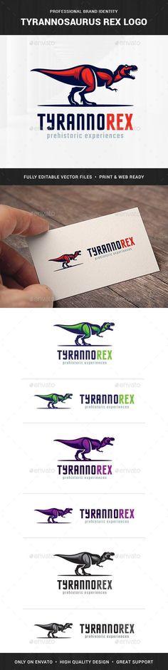 Erinnerung Dinosaurier Land Scrapbook Collection Kit
