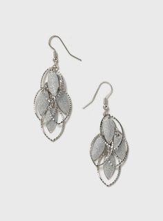 09a93ee5f8219b 12 Best wish list images in 2019 | Beaded tassel earrings ...