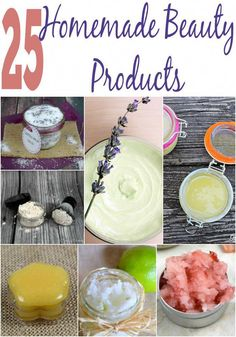 Do you love beauty products? These DIY beauty products are simple to make and all done right at home. #SkinTagsOnFace Sugar Scrub For Face, Diy Face Scrub, Face Scrub Homemade, Diy Scrub, Homemade Skin Care, Homemade Facials, Homemade Products, Homemade Moisturizer, Moisturizer For Dry Skin