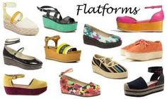 maternity footwear, maternity shoes, chic maternity footwear, flatforms, pregnant shoes