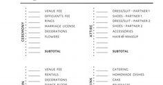 Expenses.pdf