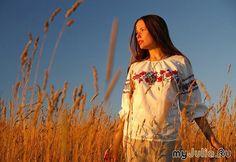 тематическая фотосессия в поле: 18 тыс изображений найдено в Яндекс.Картинках