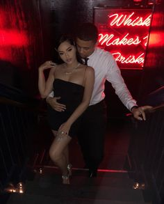 Find images and videos about couple and Relationship on We Heart It - the app to get lost in what you love. Black Love Couples, Cute Couples Goals, Dope Couples, Couple Goals Relationships, Relationship Goals Pictures, Secret Relationship, Classy Couple, Rich Couple, Bae Goals