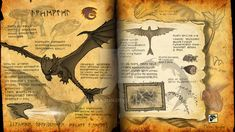 How to train your dragon fanart hiccup deviantart 22 New Ideas Got Dragons, Httyd Dragons, Dreamworks Dragons, Book Of Dragons, Dragon Rider, Dragon 2, Dragon Book, How To Train Dragon, How To Train Your