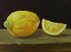 Mitad limon