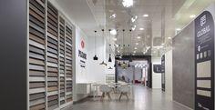 Argenta Cerámica #showroom #exposicion #welcome #bienvenido #celosia #ceramica #porcelanico #tiles #maderas #wood