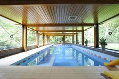 Vrijstaande villa gelegen in fraai stukje natuur | Noord-Holland | Zwaluwenweg 30, AERDENHOUT