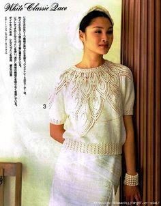 Архивы модельки из японии - Страница 38 из 86 - САМОБРАНОЧКА рукодельницам, мастерицам