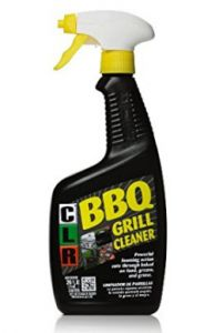 CLR BBQ Grill Cleaner, CLR BBQ Grill Cleaner is safe to use inside and outside for your grilling needs on most surfaces including stainless steel and porcelain enamel. Bbq Grill Cleaner, Oven Cleaner, Cleaning Supply Storage, Cleaning Supplies, Clean Grill, Grill Cleaning, Furniture Cleaner, Portable Grill, How Do You Clean