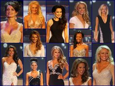 Evening gown Night 2