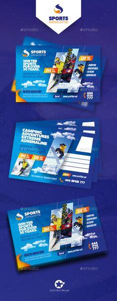 Template vector design for Brochure, AnnualReport, Magazine, Poster ...