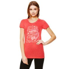 068ad3935 Helping HeARTs Speak - our Artists Helping Animals Fundraising T-shirt! Big  Sky Country