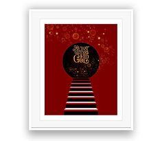 STAIRWAY TO HEAVEN Rock Music Poster by Led Zeppelin Song Lyrics Art Prints #stairwaytoheaven #ledzeppelin #abstractart #songoftheday #songlyrics #nowspinning #songquotes #musicposter #songlyricsartprint #classicrock #ebay #shopifypicks #bonanzaseller