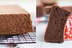 Gourmet Recipes, Mexican Food Recipes, Cake Recipes, Choco Chocolate, Deli Food, Sin Gluten, Flan, Banana Bread, Cake Pops