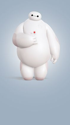 Baymax in Big Hero 6 Wallpapers) – Wallpapers and Backgrounds Wallpaper Iphone Disney, Cartoon Wallpaper, Movie Wallpapers, Cute Wallpapers, Iphone Wallpapers, Hd Desktop, Cute Disney, Walt Disney, Cartoon Network