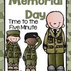 Veterans Day Themed Time to the Five Minute Go Fish, Old Maid, Concentration Center Games Mix a little Social Studies into your math centers with . Activity Centers, Math Centers, Memorial Day Coloring Pages, Fisher, May Themes, Gin Rummy, Daily 5 Math, First Grade Math, Going Fishing