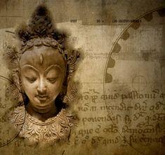 L E M A Ï S A - G A L E R I E Buddha, Greek, Statue, Artist, Greece, Sculptures, Sculpture