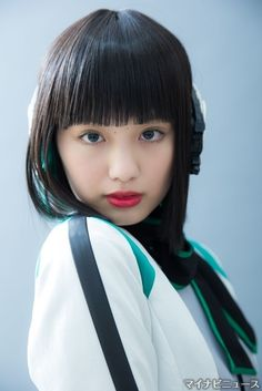 Kamen Rider Zi O, Zero One, Itsu, Uzzlang Girl, The Girl Who, Shoujo, My Idol, Cute Girls, Beautiful Women