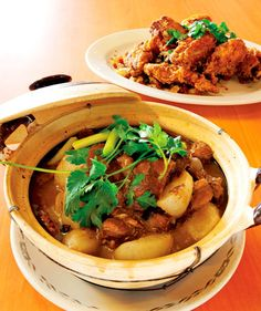 Lucys North China Cuisine In Fargo Nd Great Authentic Chinese