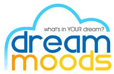 Interpret the meaning of your dreams. Dream Dictionary contains over 5600 symbols.