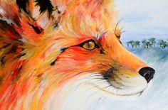 Piccsy :: Untitled Fox