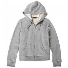 hoodie on sale