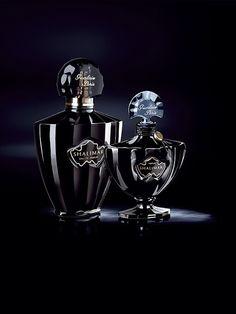 valentino gold parfum