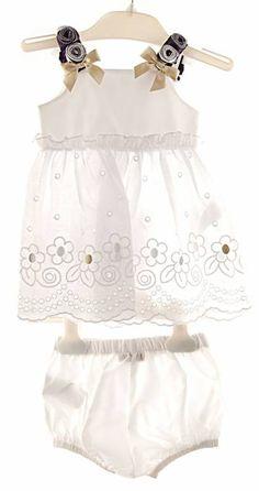 Designer Baby: Monnalisa