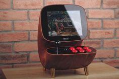 8bitdo Desktop Arcade Joy Stick 3