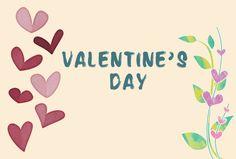 target valentine day baby