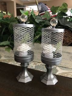 I put together these dollar store apothecary jars. They are super easy, so check out how I made them, you'll be able to make them as well! I picked up a BBQ r… Dollar Tree Decor, Dollar Tree Crafts, Apothecary Jars, Mason Jars, Creative Workshop, Dollar Stores, Farmhouse Decor, Easy Diy, Antique Bottles