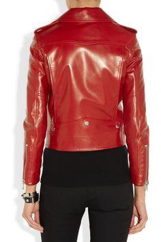 d14cb9169e98 117 Best jackets images | Jackets, Coast coats, Alteration shop