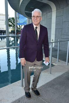 HBD Steve Martin August 14th 1945: age 70