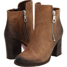 Paul Smith   A Winter's Boot  Flirtini.blog.com