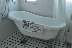 tassuamme - Google Search Bathtub, Bathroom, Google Search, Standing Bath, Washroom, Bathtubs, Bath Tube, Full Bath, Bath
