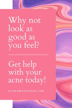 Acneawayplease.com provides reviews on products that get rid of acne, blackheads, acne scars, pimples, zits and more!  Perfect acne treatments and acne remedies as well as acne scar treatments self care products!! #acne #acneproduct #acnetreatment #blackheads #pimples #acnescars #howtogetridofacne #faceacne #zits #acneskin #skintreatments #skincaretips Foods For Clear Skin, Clear Skin Tips, Acne Scar Removal Treatment, Acne Treatments, Acne Skin, Acne Prone Skin, Best Acne Products, How To Get Rid Of Acne
