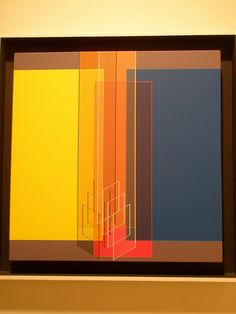 Octavio Herrera 'Ligne descriptive noir-blanc', 2006, MADI Art Museum and Gallery, Dallas