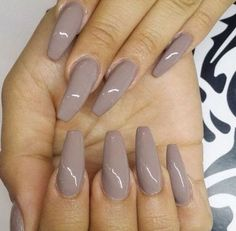 gel nail designs,gel nails,gel nail art designs,3d nail art,gel nail ideas,creative nails,acrylic nails,3d nail art designs