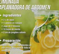 Detox Diet Drinks, Detox Juice Recipes, Natural Detox Drinks, Fat Burning Detox Drinks, Cleanse Detox, Juice Cleanse, Cleanse Recipes, Diet Detox, Health Cleanse
