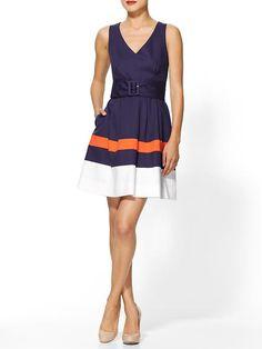Piperlime   Sawyer Dress