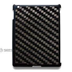 Carbon Fiber Geometri ipad accessories, Carbon Fiber iPhone case     Get it here ---> https://siresays.com/Customize-Phone-Cases/carbon-fiber-geometri-ipad-accessories-carbon-fiber-iphone-case/