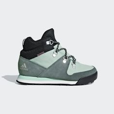 Welcome to adidas Shop for adidas shoes, clothing and view new collections for adidas Originals, running, football, training and much more. Sock Shoes, Kid Shoes, Shoe Boots, Adidas Hiking Shoes, Kids Running, Waterproof Shoes, Adidas Zx, Baby Kind, Trail Running Shoes