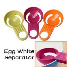 Kitchen Gadgets. love the colors