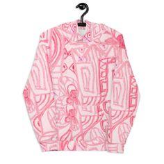 Barcelona T Shirt, Street Fashion, Shirt Designs, Street Style, Type, Hoodies, Search, Blouse, Pink