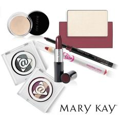 We had such a great time during the Fall Into Your Beauty College Tour stop at Texas A&M! If you're an Aggie fan, here are some Mary Kay® colors you can sport on your next game day! #MKFallBeauty