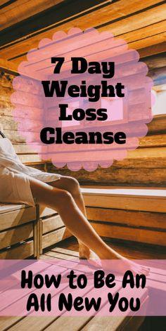7 Day Weight Loss Cleanse Detox | Detox Cleanse | Detox Water | Detox Drinks | Detox Bath | Detox Soup | Detox Tea | Detox Shake | Detox Smoothie | Detox Cleanse Toxins | Detox Cleanse For Weight Loss Fat Flush | Detox Cleanse For Weight Loss 10 Pounds | Detox Cleanse Flush | Detox Tea Recipe | Detox Tea Recipes Cleanse | Detox Tea Recipe Weight Loss | Detox Tea |  Detox Tea