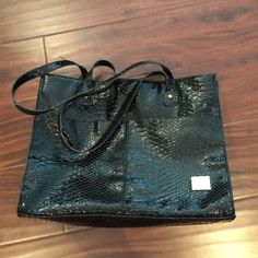 "Selling this ""Liz Claiborne"" in my Poshmark closet! My username is: miomnibus. #shopmycloset #poshmark #fashion #shopping #style #forsale #Liz Claiborne #Handbags"